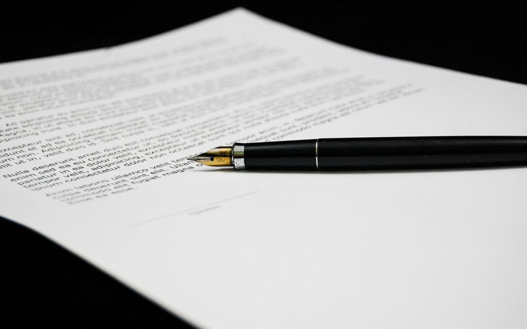 Какие документы нужно получить для похорон/кремации?